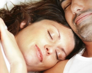 Snoring Devices